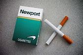Banning Menthol Cigarettes Up For Debate | The Bottom Line