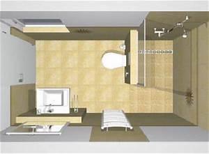 5 Qm Küche Einrichten : badezimmer 4 qm ideen design ~ Bigdaddyawards.com Haus und Dekorationen