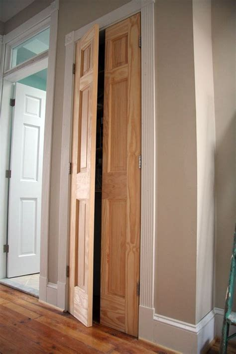 amasing wood door design trending decoration