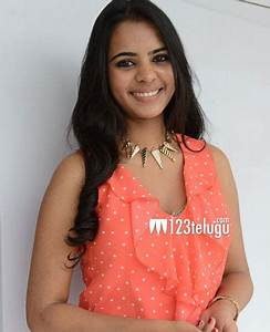 Chitchat with Manasa – Romance is a youthful entertainer ...