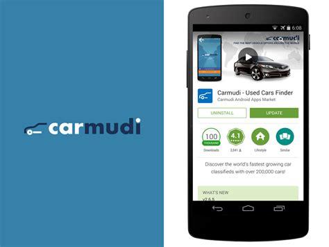 carmudi app review easy    car finder geeky pinas