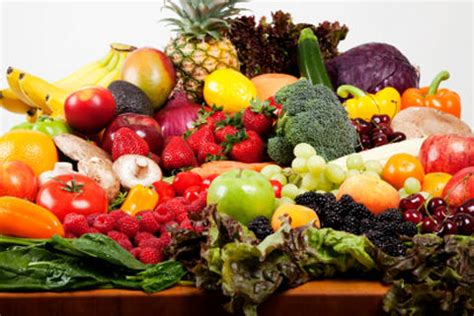 cuisine nature commerce businessman derek price advocates 4b sales tax