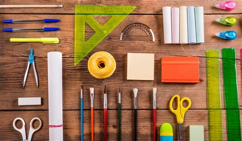 15 Ways To Teach Better Organization To Kids With Adhd