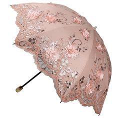 Parasol De Terrasse Anti Uv by Amazon Com Sunny World Ladies Uv Protected Parasol Two