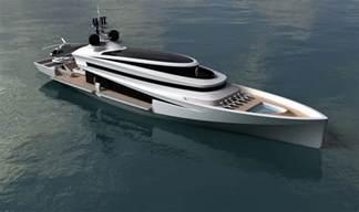 yacht design newhairstylesformen2014 - Yacht Designer