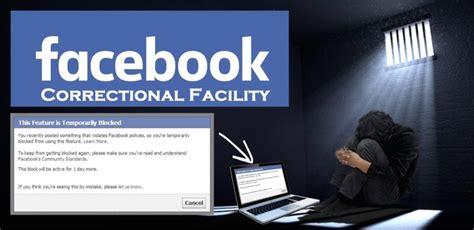 Facebook Jail Memes - facebook jail meme related keywords facebook jail meme long tail keywords keywordsking