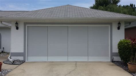 screen for garage door i do that screen repair butterfield ln palm coast