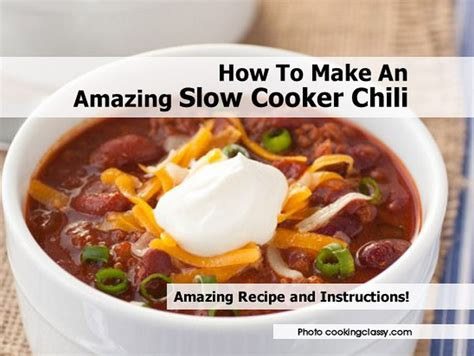 How To Make An Amazing Slow Cooker Chili. Liposuction New York City Dog Attack Attorney. Construction Manager Courses. Assisted Living Irving Texas A Roche Posay. Free Efax Number Google Online College Degree. Drug Treatment Centers Dallas. Homeowners Insurance Replacement Value. Elta Md Skincare Uv Clear What Is A Softphone. Information On First Time Home Buyers Loan