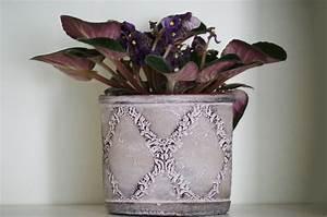 images gratuites verre vase chambre eclairage pot de With chambre bébé design avec fleuriste envoi de fleurs