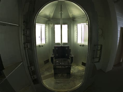 what does chambre in file santa fe gas chamber jpg wikimedia commons