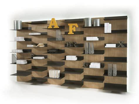 Libreria Ufficio - libreria ufficio in legno implement libreria ufficio