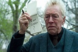 Max von Sydow: Career in pictures - LA Times