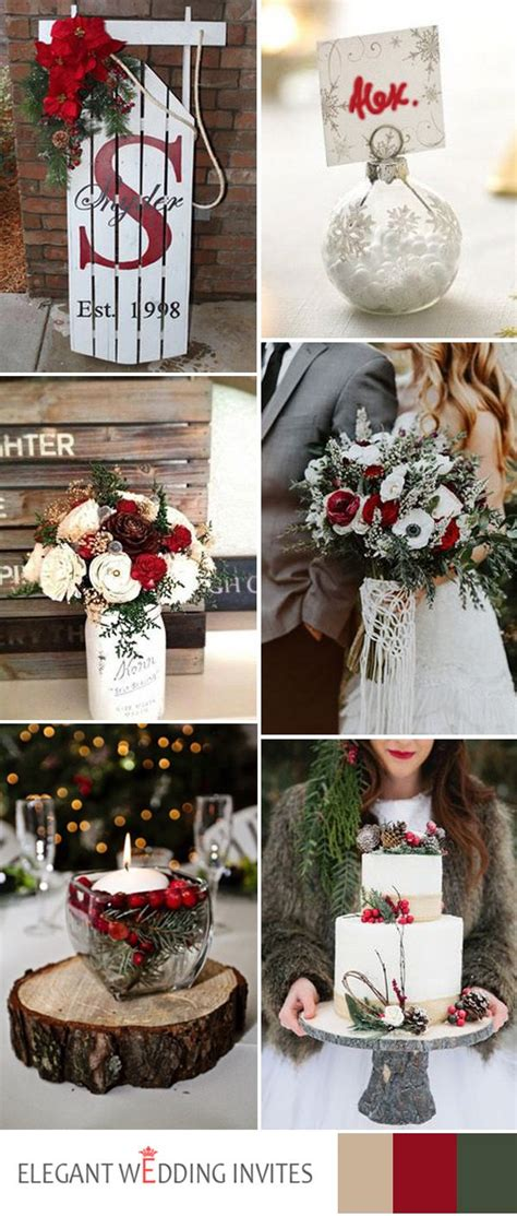 top  fantastic wedding themes trends   wedding