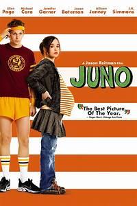 Juno Fox Searchlight