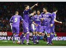 UCL Final Juventus vs Real Madrid 1 4 [HIGHLIGHTS DOWNLOAD]