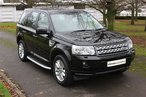 diy sun therapy l 100 land rover freelander 2008 land rover wikiwand
