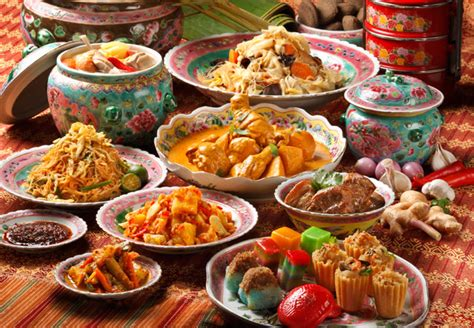 cuisine in kl 5 must try nyonya restaurants in the klang valley lipstiq