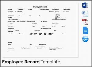Sample Training Plan Template For Employees 7 Company Staff Training Plan Sampletemplatess
