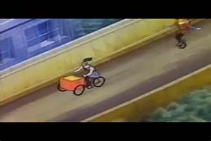 Pole Position Dessin Animé : pole position episode 10 to clutch a thief watch cartoons online watch anime online ~ Medecine-chirurgie-esthetiques.com Avis de Voitures
