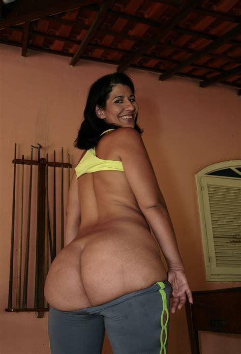 13  Porn Pic From Big Beautiful Mature Latin Ass Sex