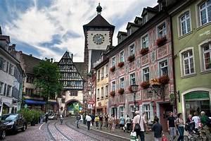 Gartenträume Freiburg 2017 : nye arenaer for l ring fagoppl ring i fjellregionen ~ Whattoseeinmadrid.com Haus und Dekorationen