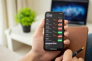 How To Use Multiple Timeframes In Your Trading