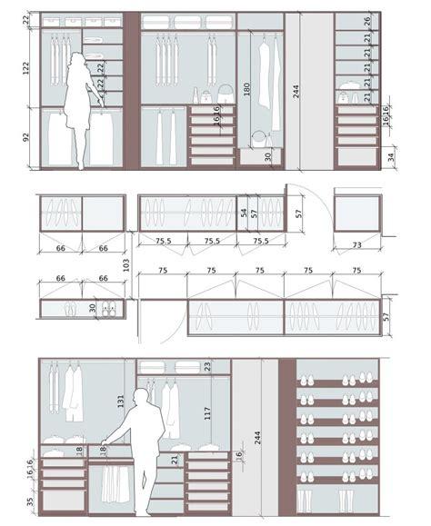 organizzare un armadio come organizzare un armadio su misura