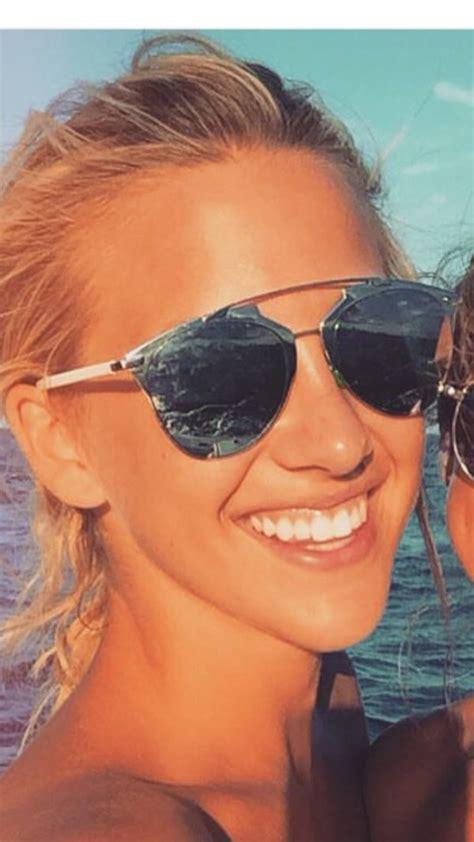 sunglasses savannah chrisley sunnies mirrored