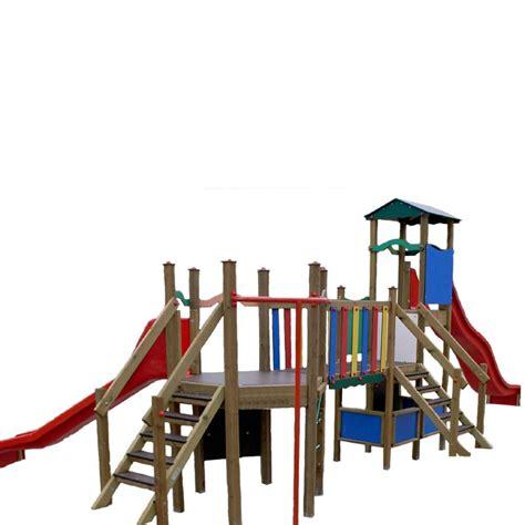 sol pour aire de jeux exterieur grand jeu ext 233 rieur fort western pour aires de jeux