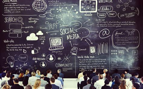 lessons   brilliant social media ad campaigns