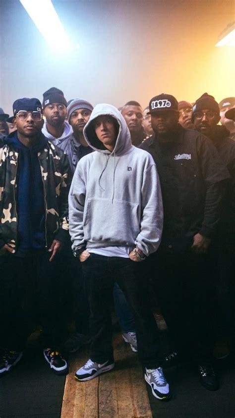 8 Mile Eminem Iphone Wallpaper by Eminem Mobile Wallpapers Wallpaperpulse 640 215 960 Eminem