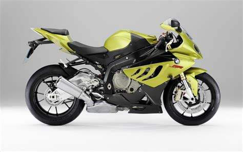 Bmw S 1000 Rr 4k Wallpapers by New Bmw S 1000 Rr Wallpapers Hd Wallpapers Id 5269