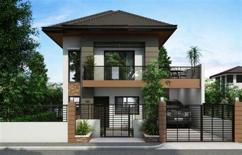 sqm house design bungalow philippines house design simple house design  story house