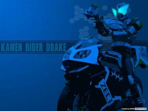 Cartoons Wallpaper Rider Pictures