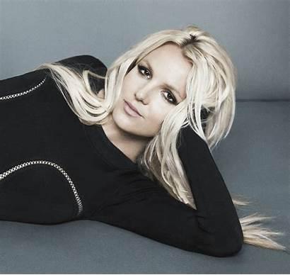 Britney Spears Fanpop Icon Abyss Prev
