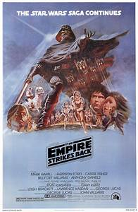Photo 1 of 45, The Empire Strikes Back