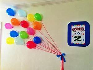 Wall Decor Wall Decorations For Parties: awesome-wall