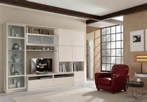 mobili porta tv usati roma: mobili porta tv usati roma moderno ... - Soggiorno Usato Roma