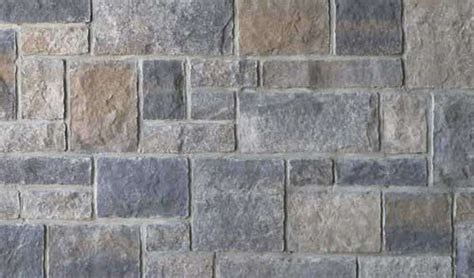 stone finish royal homes