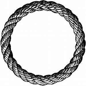 Clipart Rope - Cliparts.co