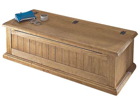 pied de lit conforama banc coffre bout de lit el patio vente de 10 de remise conforama entree