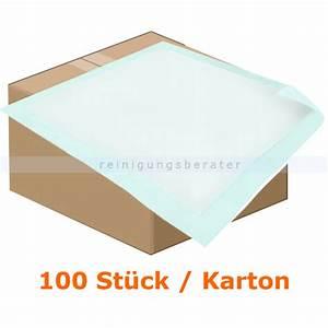 Karton 120 X 60 X 60 : bettunterlagen abena abri soft classic 60 x 60 cm karton ~ Orissabook.com Haus und Dekorationen