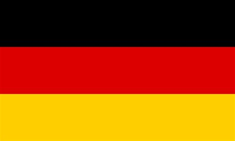 germany information  fun facts