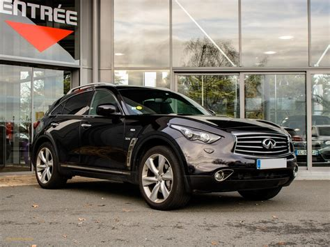 new infiniti qx70 2020 new infiniti qx70 2020 infiniti review release