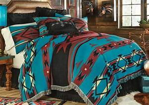 pin, by, tammy, williams, on, bedding
