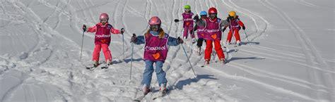 bureau vallee annecy ecole de ski internationale de la clusaz