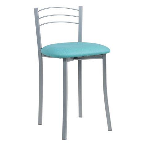 tabouret bas de cuisine tabouret bas de cuisine avec assise rembourrée et
