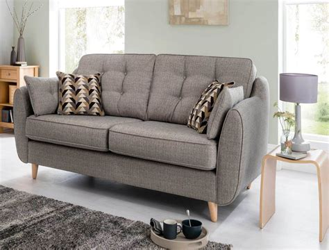 Cheapest Settees by 93 Best Beautiful Bargain Sofas For Sale Settees
