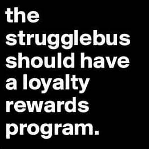 The 25+ best Lo... Loyalty Programs Quotes