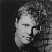 Lyrics for I Can Dream About You by Dan Hartman - Songfacts